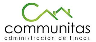 Communitas - Administrador de Fincas