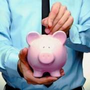 reducir gastos en una Comunidad de Propietarios