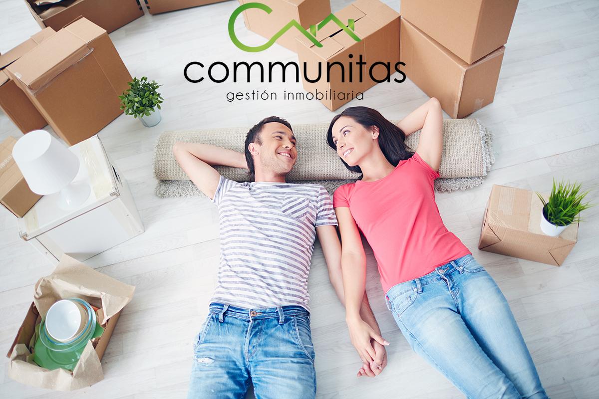 comunitasinmobiliaria